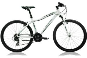 bicicleta-montana-KY12-blanco